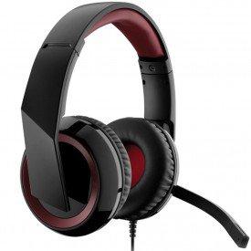 Headset Gamer Corsair Raptor HS30 Analógico CA9011121NAY