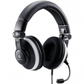 Headset Gamer Cooler Master Ceres 500