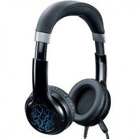 Headset Gamer Genius GX Gaming HSG450