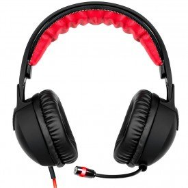 Headset Gamer Sentey GS4540 VIBROS