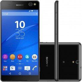 Sony Xperia C5 Ultra Dual E5563