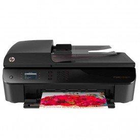 HP Deskjet Ink Advantage 4646