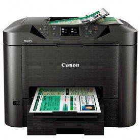 Impressora Wi-Fi Canon MAXIFY MB5310