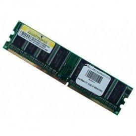 Memória Markvision 1GB