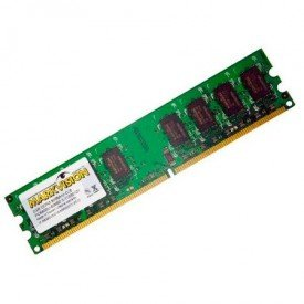 Memória Markvision 2GB