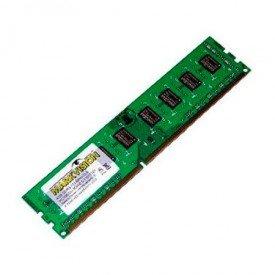 Memória Markvision 2GB 1333MHz