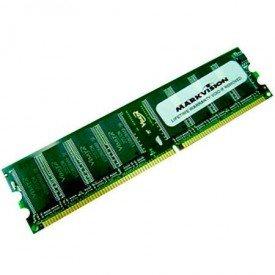 Memória para Notebook Markvision 4GB