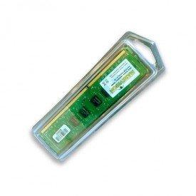 Memória Markvision 8GB