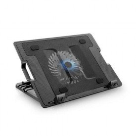 Base Cooler para Notebook Vertical AC166