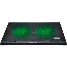 Multilaser Cooler Gamer Notebook AC267