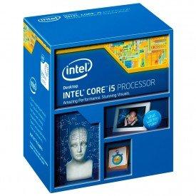 Processador Intel Core i5-5675 BX80658I55675C