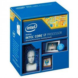 Processador Intel Core i7-5775C Core i7 BX80658I75775C