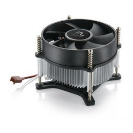 Cooler Multilaser GA043 para Processador