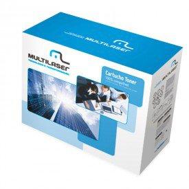 Multilaser Toner Compativel HP CF283A CT283