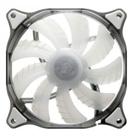 Fan Cooler Cougar CF-D12GB Branco