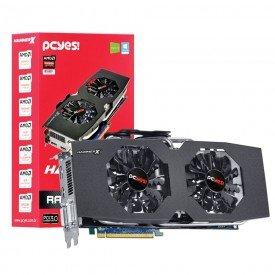 Placa de Vídeo PcYes R9 390X 8GB Hammer