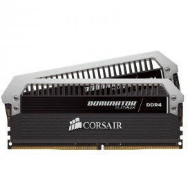 Memória Corsair 32GB Dominator (2x16GB).jpg