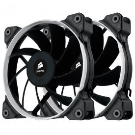 Fan Cooler Corsair Airflow AF120 CO-9050002-WW Branco
