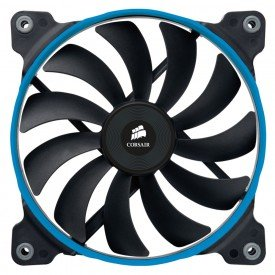 Fan Cooler Corsair Quiet Edition AF140 - CO-9050009