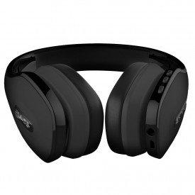 Multilaser Pulse Bluetooth PH150 Preto