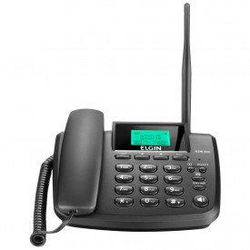Telefone Celular Elgin GSM200