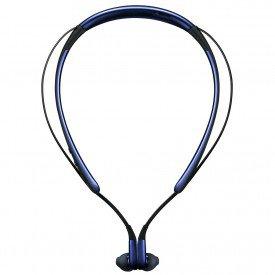 Fone de Ouvido Samsung Level U Bluetooth Azul