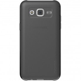 Capa Premium para Galaxy J2 Preto