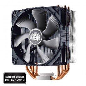 Cooler para CPU Cooler Master Hyper 212x