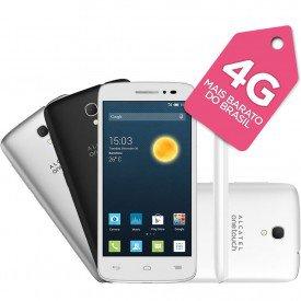 Alcatel Pop 2 4G