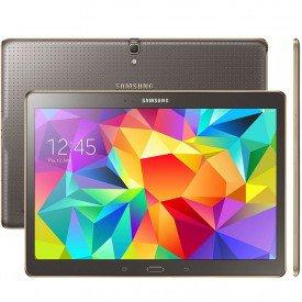 Tablet Samsung Galaxy Tab s T805M