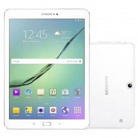 Samsung Galaxy Tab S2 T810N Branco