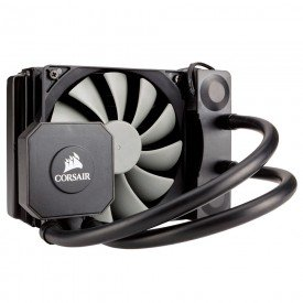 WaterCooler Corsair Hydro H45 120mm