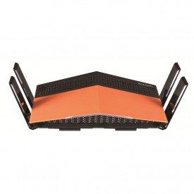Roteador D-Link WiFi DIR879