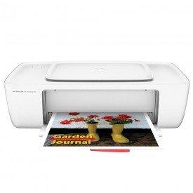 Detalhes HP 1115 DeskJet Color F5S21A