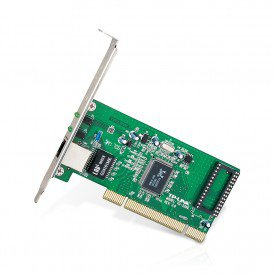 Placa de Rede PCI TP-Link TG3269