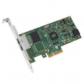 Placa de Rede PCI Lenovo