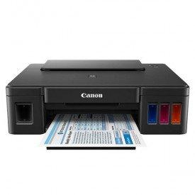 Frente Impressora Canon Pixma Maxx G1100
