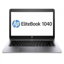 Frente HP EliteBook Folio 1040 G2 14""