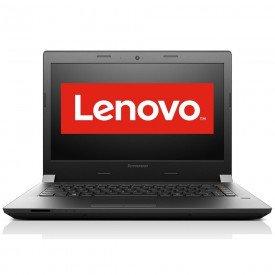 "Frente Notebook Lenovo B40-70 14"""