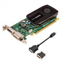 PNY Quadro K600 1GB