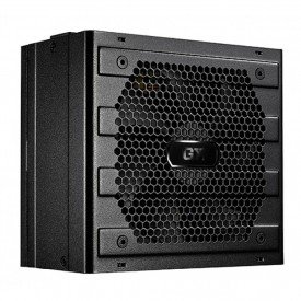 Fonte Cooler Master GX Storm 750W Frente