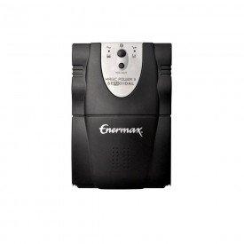 Frente Estabilizador Nobreak Enermax 2315001P-USB