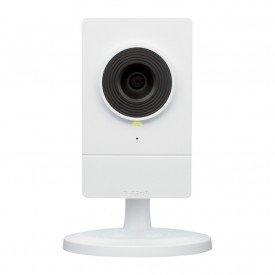 Câmera D-Link IP HD DCS2130 Frente