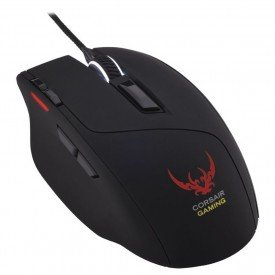 Mouse Gamer Corsair Sabre Laser Superior