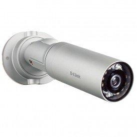 Câmera D-Link Cloud DCS7010L