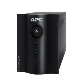 Nobreak APC 2200VA Back-Ups