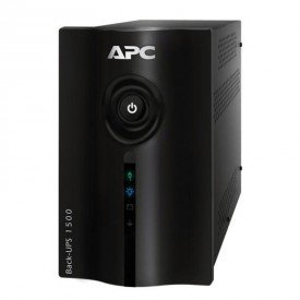 Nobreak APC 1500VA Back-Ups
