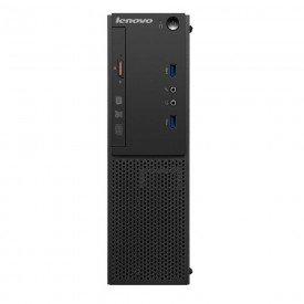 Computador Lenovo 10KY0061BR