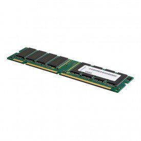 Memória Lenovo Thinkserver 4X70G88316