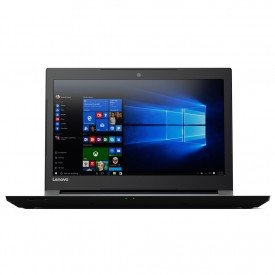 "Display Lenovo V310-14ISK 14"" Core i3"